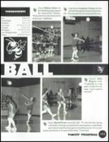 2003 Athens High School Yearbook Page 114 & 115