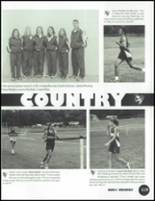 2003 Athens High School Yearbook Page 122 & 123