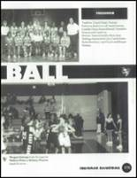 2003 Athens High School Yearbook Page 134 & 135