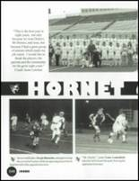 2003 Athens High School Yearbook Page 148 & 149