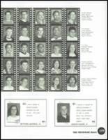 2003 Athens High School Yearbook Page 162 & 163