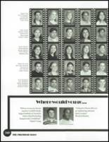 2003 Athens High School Yearbook Page 164 & 165
