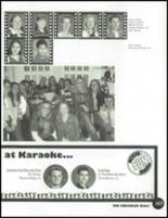 2003 Athens High School Yearbook Page 166 & 167