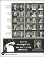 2003 Athens High School Yearbook Page 168 & 169