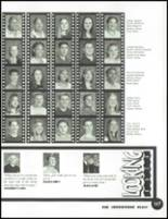 2003 Athens High School Yearbook Page 170 & 171