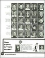 2003 Athens High School Yearbook Page 174 & 175