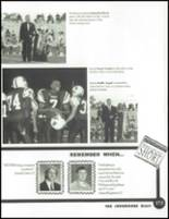 2003 Athens High School Yearbook Page 176 & 177