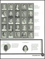 2003 Athens High School Yearbook Page 178 & 179