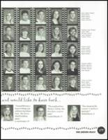 2003 Athens High School Yearbook Page 180 & 181