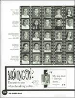 2003 Athens High School Yearbook Page 184 & 185