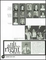 2003 Athens High School Yearbook Page 204 & 205