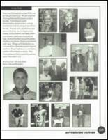2003 Athens High School Yearbook Page 212 & 213