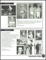 2003 Athens High School Yearbook Page 214 & 215
