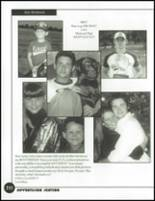 2003 Athens High School Yearbook Page 216 & 217