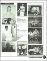 2003 Athens High School Yearbook Page 220 & 221