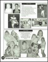 2003 Athens High School Yearbook Page 224 & 225