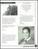 2003 Athens High School Yearbook Page 230 & 231