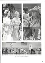 1969 Trinity High School Yearbook Page 30 & 31