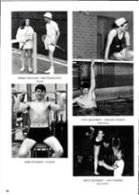 1969 Trinity High School Yearbook Page 94 & 95