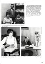 1969 Trinity High School Yearbook Page 114 & 115