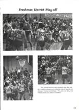 1969 Trinity High School Yearbook Page 138 & 139