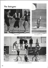 1969 Trinity High School Yearbook Page 146 & 147