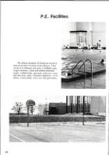 1969 Trinity High School Yearbook Page 150 & 151