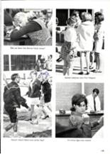 1969 Trinity High School Yearbook Page 198 & 199