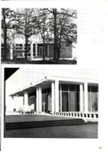 1969 Trinity High School Yearbook Page 214 & 215