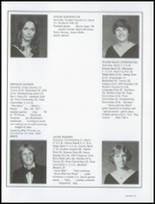 1979 Indian River High School Yearbook Page 24 & 25