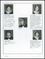 1979 Indian River High School Yearbook Page 60 & 61