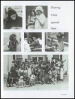 1979 Indian River High School Yearbook Page 72 & 73