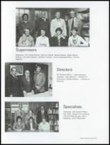1979 Indian River High School Yearbook Page 90 & 91