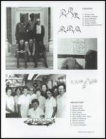 1979 Indian River High School Yearbook Page 94 & 95