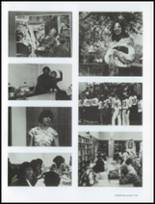 1979 Indian River High School Yearbook Page 104 & 105