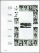 1979 Indian River High School Yearbook Page 110 & 111