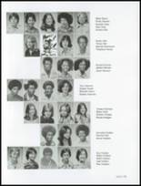 1979 Indian River High School Yearbook Page 112 & 113