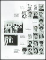 1979 Indian River High School Yearbook Page 118 & 119