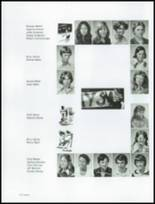 1979 Indian River High School Yearbook Page 120 & 121