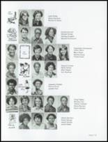 1979 Indian River High School Yearbook Page 122 & 123