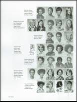 1979 Indian River High School Yearbook Page 124 & 125