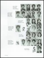 1979 Indian River High School Yearbook Page 128 & 129