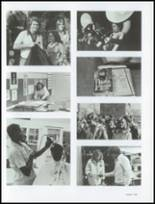 1979 Indian River High School Yearbook Page 132 & 133