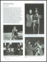 1979 Indian River High School Yearbook Page 142 & 143