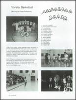 1979 Indian River High School Yearbook Page 144 & 145