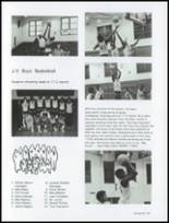 1979 Indian River High School Yearbook Page 152 & 153