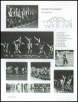 1979 Indian River High School Yearbook Page 162 & 163