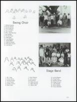 1979 Indian River High School Yearbook Page 174 & 175