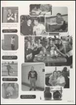 2002 Anahuac High School Yearbook Page 48 & 49