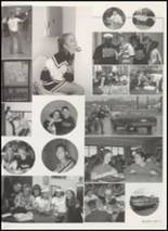 2002 Anahuac High School Yearbook Page 74 & 75